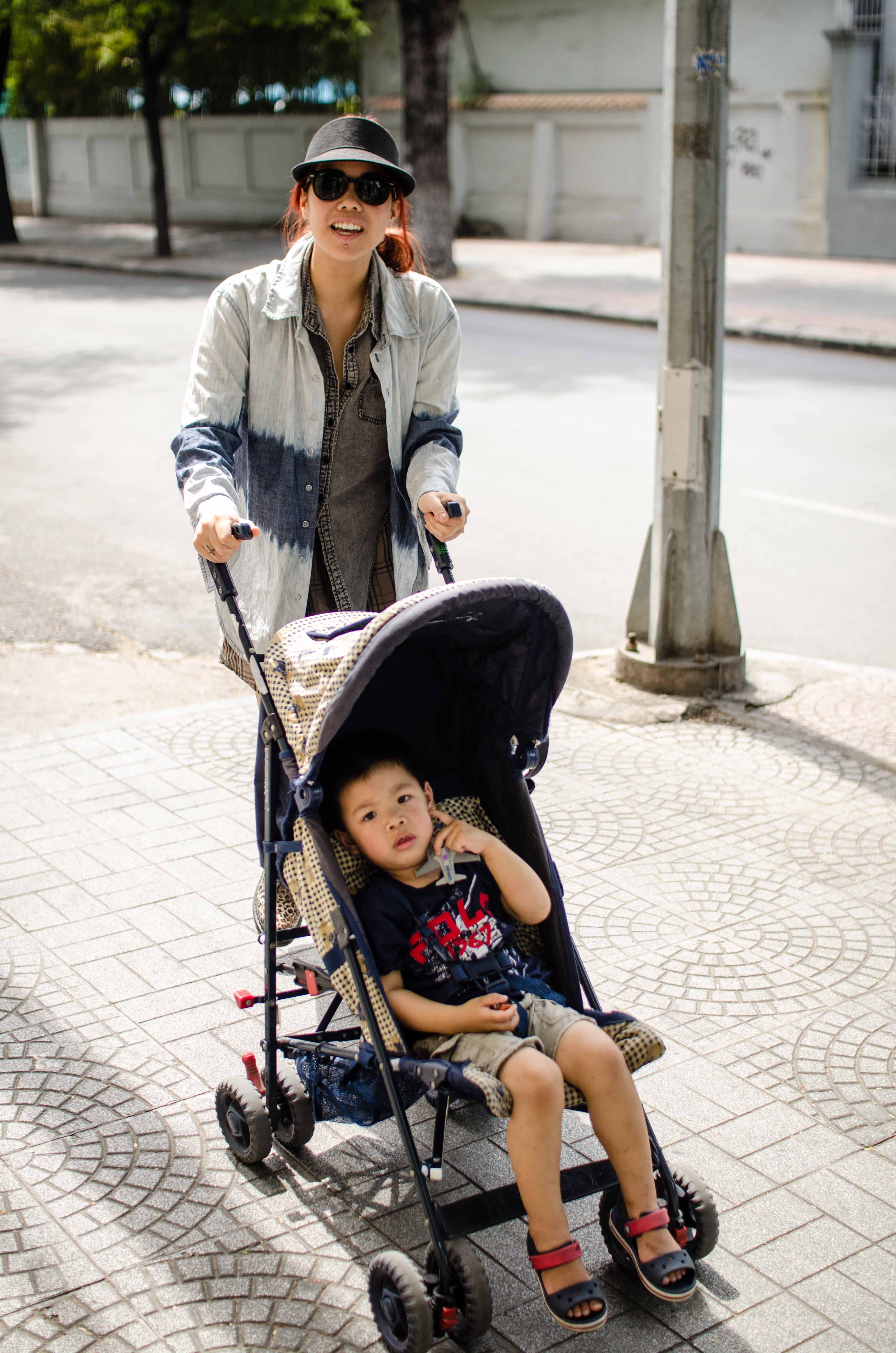 1030 - Vietnam - November 28, 2012