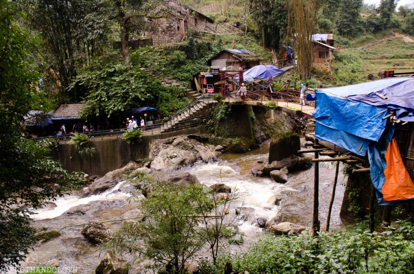 2048 - Vietnam - December 01, 2012