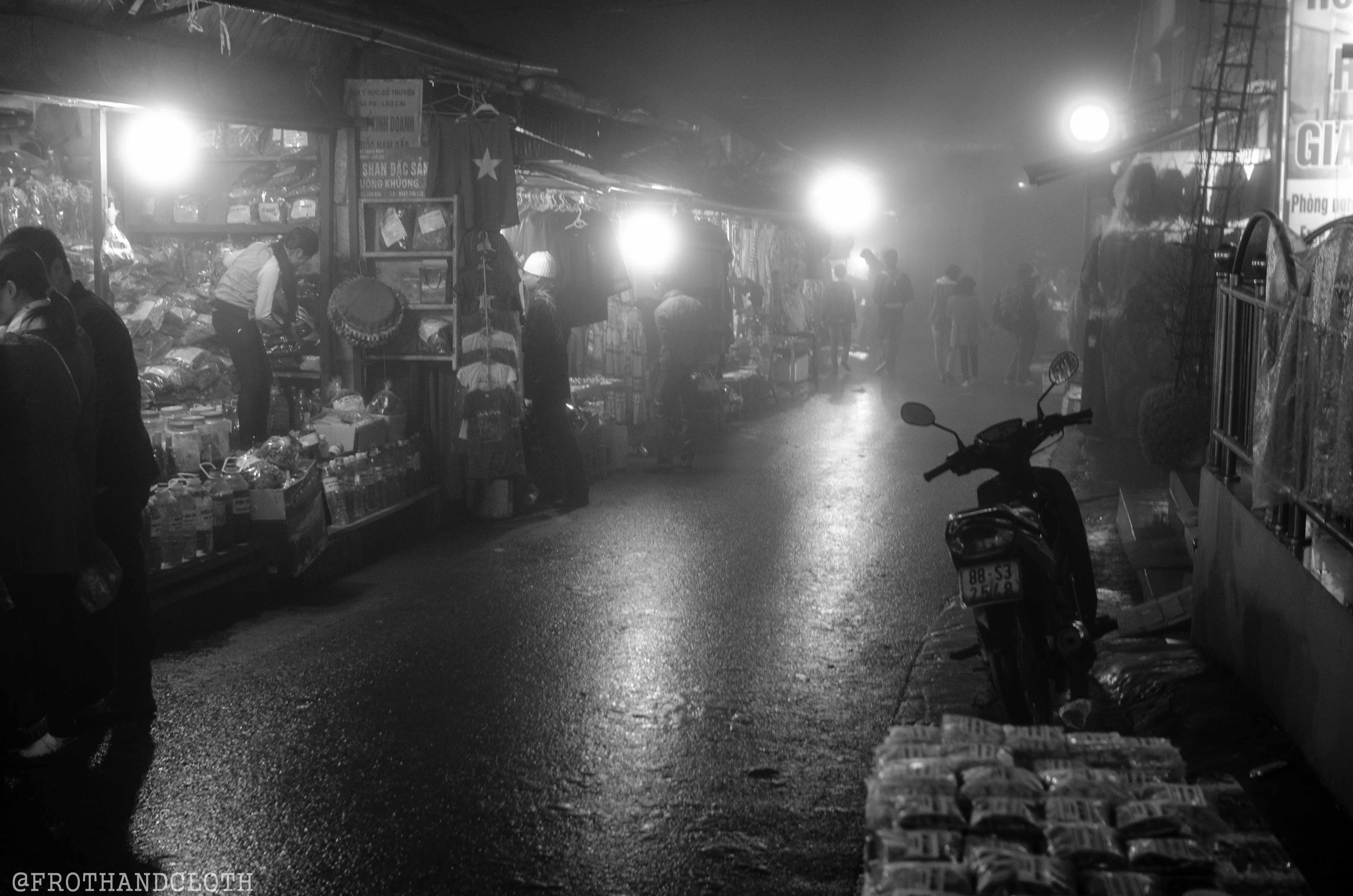 2150 - Vietnam - December 01, 2012