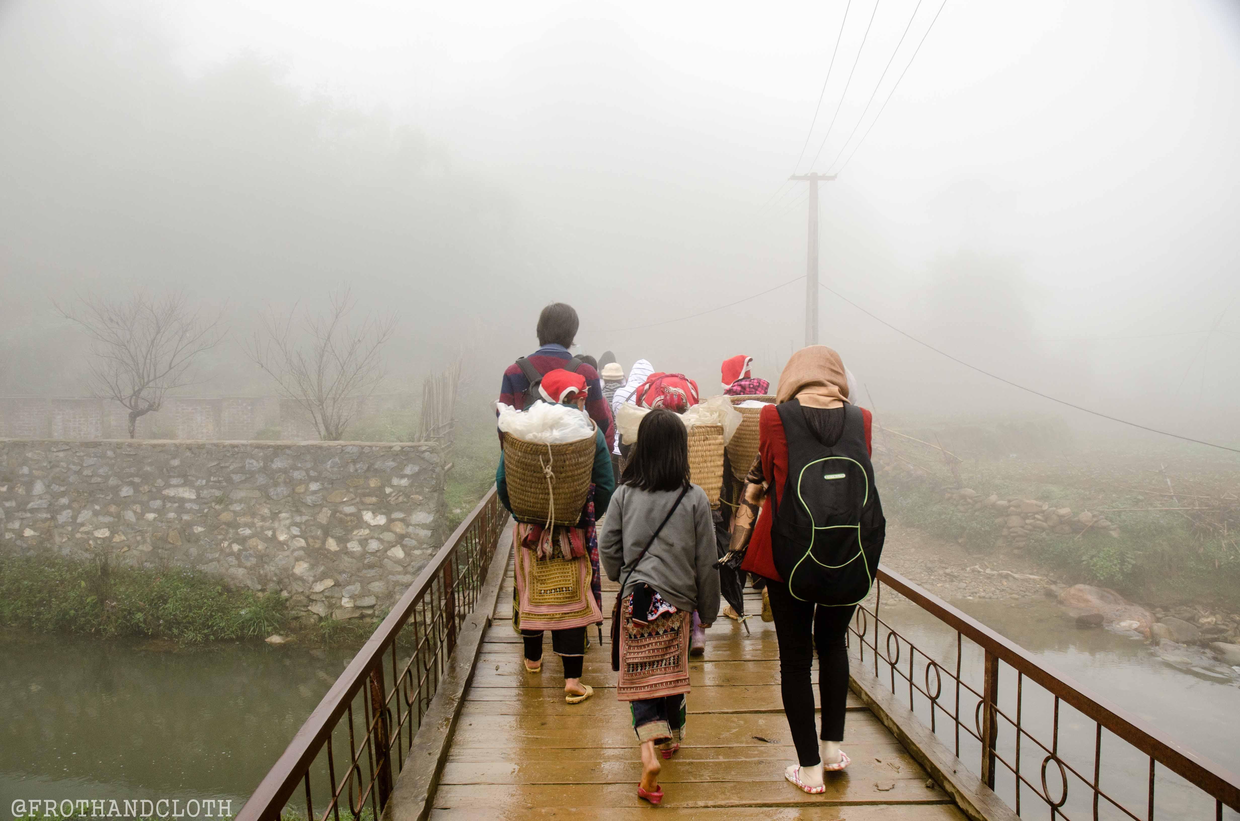 2242 - Vietnam - December 02, 2012